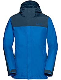 size 40 0276a 95be0 Amazon.es: VAUDE - 4XL: Ropa