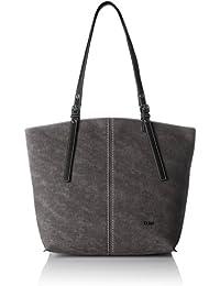 Gabor Alvia - Shoppers y bolsos de hombro Mujer
