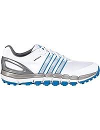 2015 Adidas Pure 360 Gripmore Sport Wasserdicht Golfschuhe Herren
