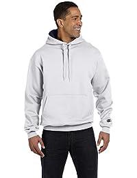 Champion - Sweat-shirt à capuche - Manches Longues - Homme