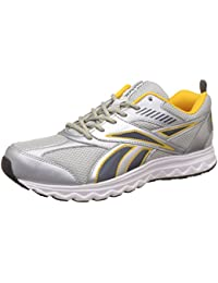 Reebok Men's Active Sports V Sneakers