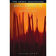 King Henry IV Part 2: Third Series (Arden Shakespeare)
