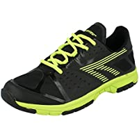Hi-Tec Ascent XT Trail Zapatillas Para Correr - 42