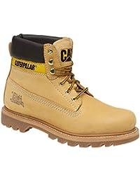 Cat Footwear PWC44100-940, Botas Cortas Hombre