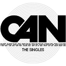 The Singles (3LP+MP3) [Vinyl LP]