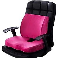 Suchergebnis Auf Amazon De Fur Sitzkissen Burostuhl Rucken Sport