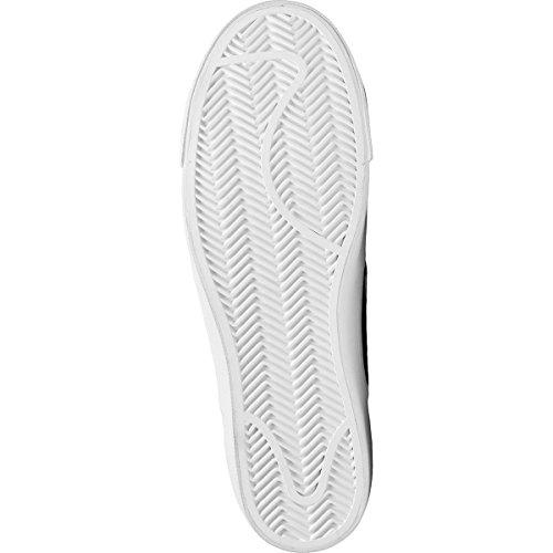 New Balance Proctsab, Chaussures Homme Vert