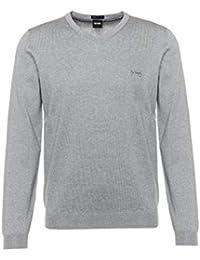 überlegene Leistung besser Mode Suchergebnis auf Amazon.de für: hugo boss pullover herren ...