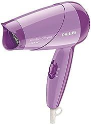 Philips HP8100/46 Hair Dryer (Purple)