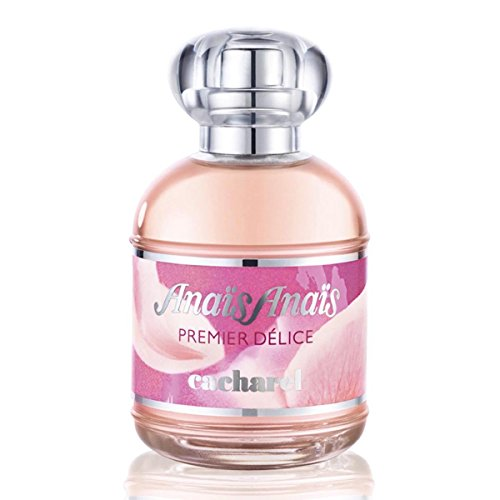 cacharel-anais-anais-premiere-delice-perfume-100-ml