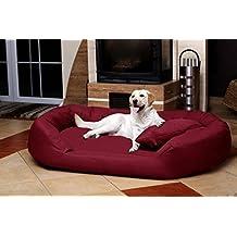 panier pour chien orthopedique. Black Bedroom Furniture Sets. Home Design Ideas