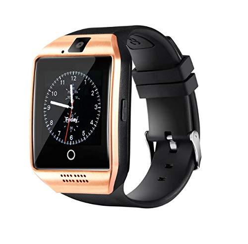 generisch Smart Watch für Android Handys, Android