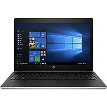 HP ProBook 450 G5 Business Laptop (Intel I7-8550U, 8GB RAM, 1TB HDD, 15.6Ó Full HD Display, Windows 10 Pro) Professional Notebook Computer