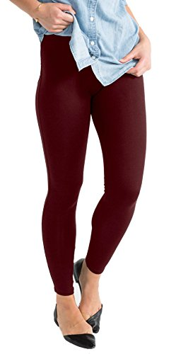 spanx-womens-essential-leggings-with-brushed-jersey-fabric-for-shaping
