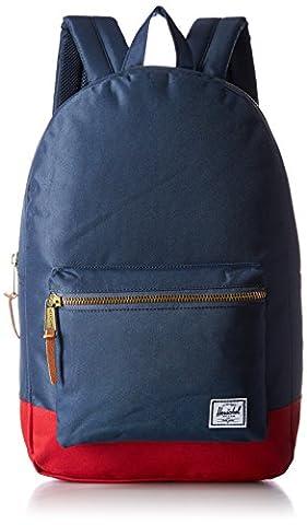 Herschel Settlement Backpack Rucksack, 21 Liter,