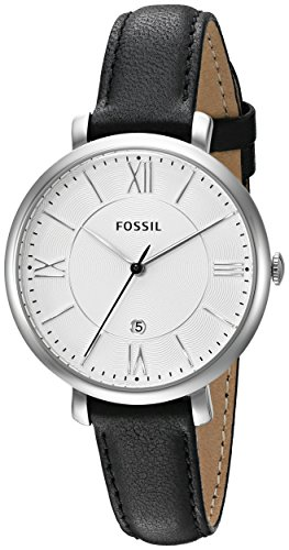 Fossil Women's Watch ES3972
