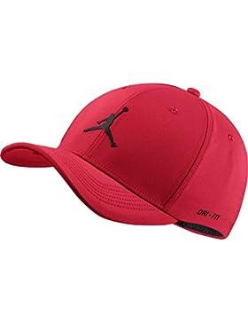 Jordan Herren Cap