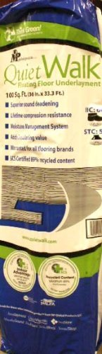 mp-global-quietwalk-underlayment-100-square-feet-by-mp-global-products