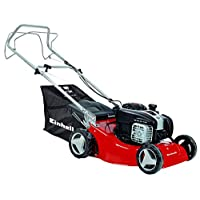 Einhell GE-ET 4526 Thermal Lawnmower