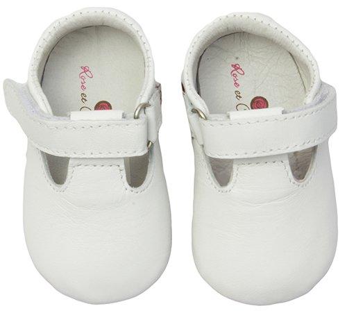 ju-ju-be-t-strap-scarpina-primi-passi-per-bambine-e-ragazze-bianco-white-104100612-12-18-monate
