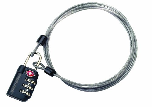 eagle-creek-tsa-3-dial-lock-and-cable