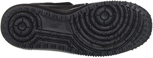 LF157397717–Scarpe Black Nike LF157397717–Scarpe Nike LF157397717–Scarpe Nike Black Nike Black H0PqTT