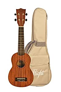 ukulele kaufen amazon