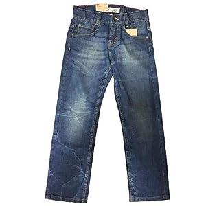 Levi´S – Pantalon Largo 511 Slim NIÑO