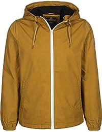 prezzo più basso dfff3 5ebaf Element - Giacche / Giacche e cappotti ... - Amazon.it