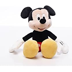 Mickey Mouse clubouse Core 20,3cm peluche