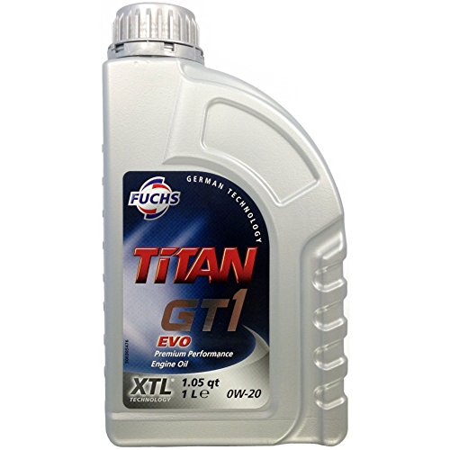 1-Liter-Fuchs-TITAN-GT1-EVO-SAE-0W-20-BMW-LL14-FE