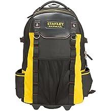 Stanley 1-79-215 - Mochila con ruedas FatMax