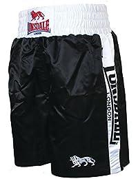 Londsdale enceintes vêtements pour homme pro avec grand logo braid et tassle trunks