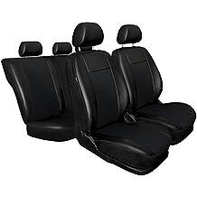 SU-B Universal Fundas de asientos - 5902538363150