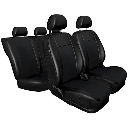 Preisvergleich Produktbild SU-B Universal Auto schonbezug Set - 5902538364348