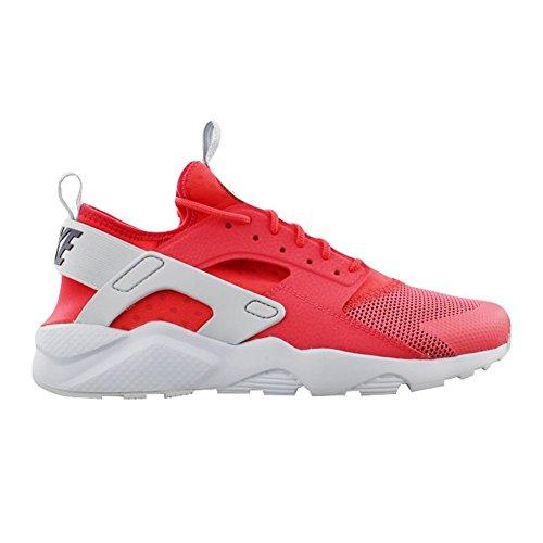 Nike Damen 847568-801 Runnins Trilha Sapatilhas Alaranjadas