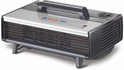 Bajaj Majesty RX 8 Room Heater