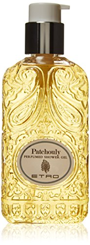 etro-patchouly-perfumed-shower-gel-250ml