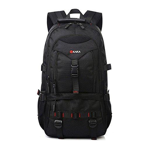 mochila-de-viaje-bolsa-de-ordenador-portatil-bolsa-fin-semana-camping-colegio-escuela-mochila-negro-
