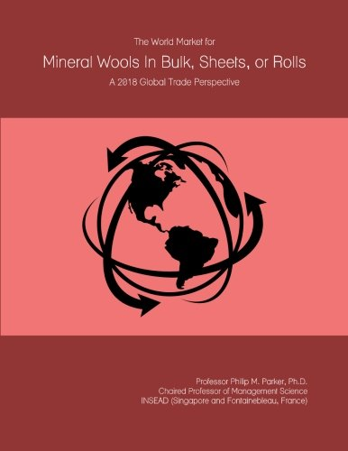 the-world-market-for-mineral-wools-in-bulk-sheets-or-rolls-a-2018-global-trade-perspective