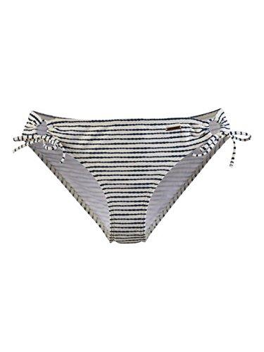 Protest MM Cabel 18 Bikini Bottom Seashell M/38