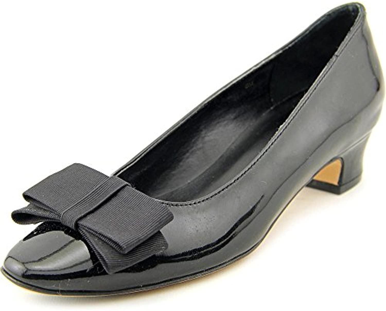Monsieur / / / Dame VANELi Femmes Chaussures À TalonsB015EPCB7UParent Belle couleur Matériau préféré bien | La Qualité Des Produits  693da6