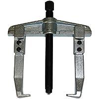 Parallel-Abzieher Feingewinde 40-95 mm BGS 7780 2-armig