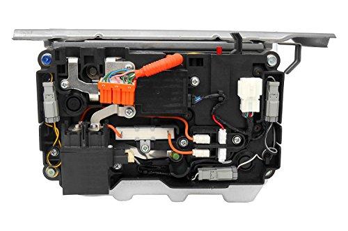Dorman 587-004 Drive Motor Battery Pack