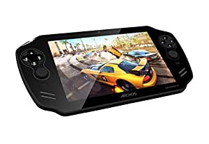 Archos Gamepad 2 7-inch HD Tablet (RockChip 1.6GHz, 2GB RAM, 16GB Memory, Android 4.2)