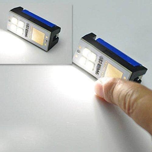 bazaar-mini-tocco-interruttore-piccola-luce-lg-led-utilizzare-16340-batterie-cr123a