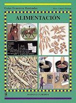 Alimentación (Guías ecuestres ilustradas)