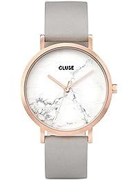 Cluse Unisex Erwachsene-Armbanduhr CL40005