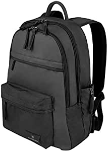 Victorinox Black Laptop Backpack (32388401)