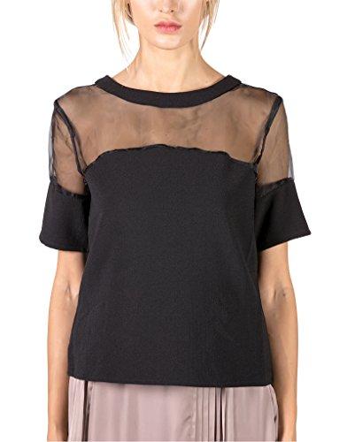 emma-fischer-camicia-donna-black-large